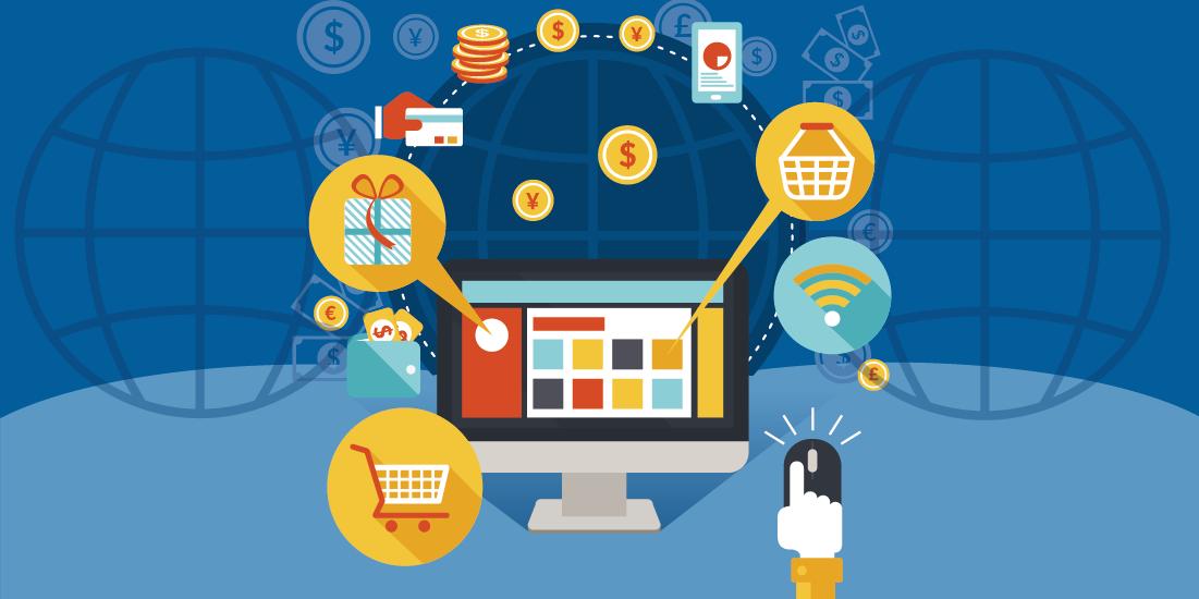 los-cinco-comercios-electronicos-mas-importantes-de-latinoamerica