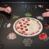 Internet de las cosas desde la perspectiva de Pizza Hut
