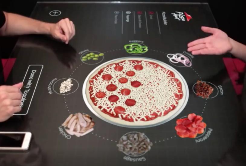 internet-de-las-cosas-desde-la-perspectiva-de-pizza-hut