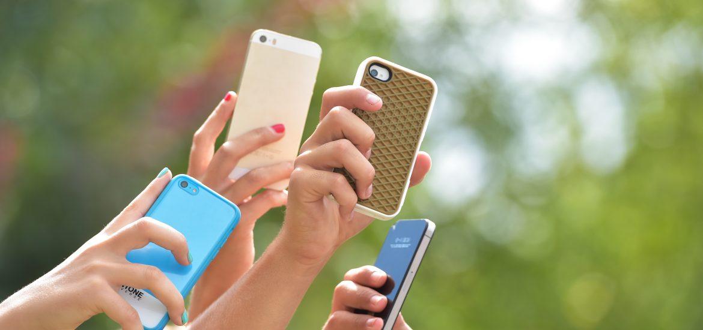 usos-y-habitos-en-los-dispositivos-moviles-en-mexico