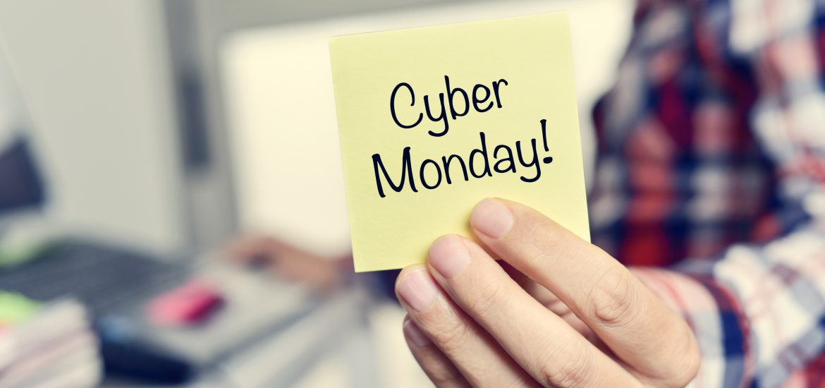cyber-monday-dia-de-mayor-ventas