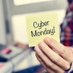 Cyber Monday, el día de mayor ventas en línea alcanza un nuevo récord con ayuda de su nuevo socio: el celular