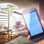 Li-Fi: una realidad desde el sueño de Tesla