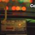 Aero Contaxi | Desarrollo Web