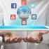 La nueva generación de Social Media y sus tendencias
