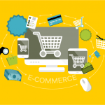 Las cinco principales tendencias de la industria del e-commerce para 2016