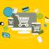 Las cinco principales tendencias de la industria del e-commerce para 2016
