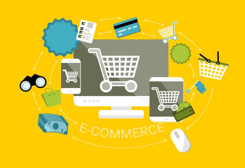 las-5-principales-tendencias-de-la-industria-del-e-commerce-para-2016