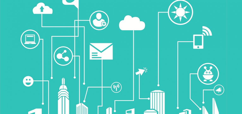 companias-cuentan-con-una-estrategia-de-big-data