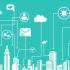 ¿Cuántas compañías cuentan con una estrategia de big data?