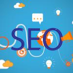 El futuro del SEO: Search Experience Optimization