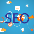 El futuro del SEO: Search Experience Optimization