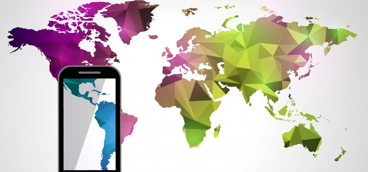 latinoamerica-lider-en-mobile-marketing