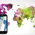 Latinoamerica: la tierra de oportunidades para el mobile marketing