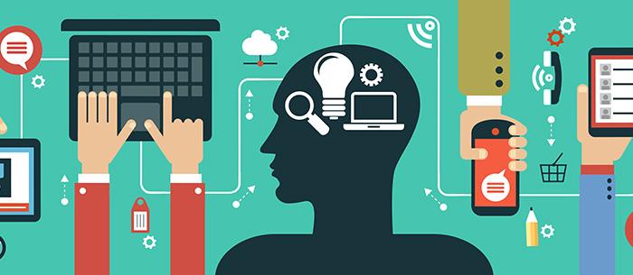 8-cosas-que-debes-saber-sobre-la-inversion-en-publicidad-programatica