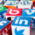 Redes Sociales: una herramienta para el sector alimenticio
