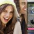 Digital Studio by Google presenta su nuevo proyecto mobile para Kimberly Clark Argentina