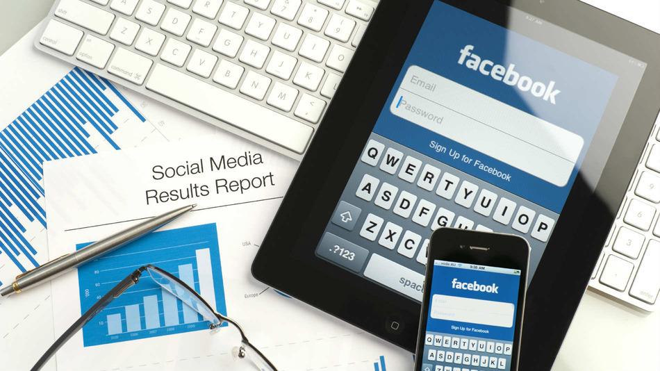 engagement-en-facebook