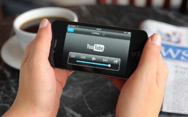 videos-la-nueva-tendencia-en-marketing-digital