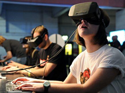 Cuatro cambios radicales en el entorno digital