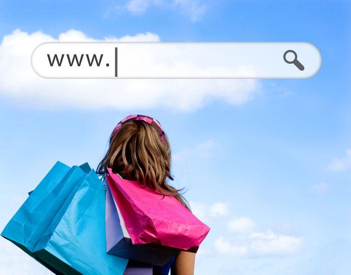 conoce-el-proceso-de-compra-indicado-para-aumentar-tus-clientes