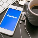 Conceptos básicos de Facebook