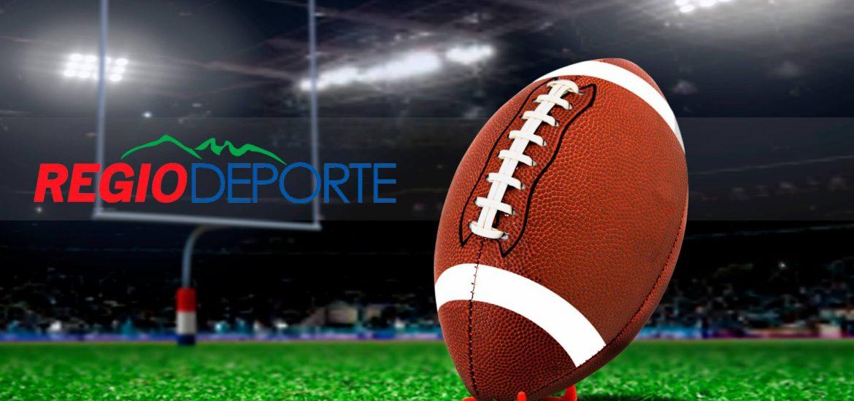regio-deporte
