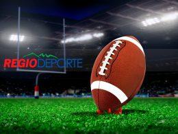 Regio Deporte | Contenidos