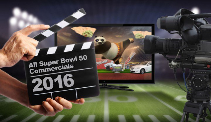 el-marketing-durante-el-super-bowl