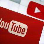 Incrementa la popularidad de tu canal de Youtube