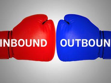 Diferencias entre el outbound y el inbound marketing