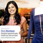 AdWords fortalece la relación entre las marcas  y sus clientes