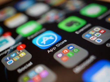 Ventajas de desarrollar una aplicación móvil para tu empresa