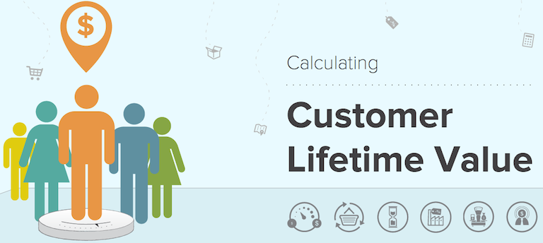 customer-lifetime-value