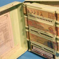 El primer eBook de la historia