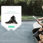Beneficios del e-mail marketing para empresas