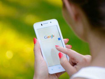 Optimiza tu publicidad móvil