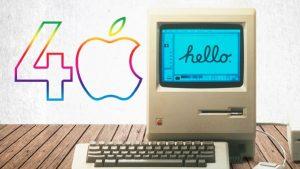feliz-cumpleanos-apple