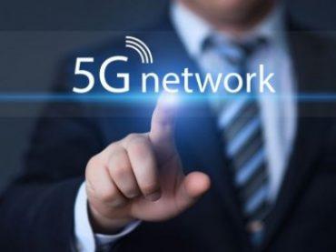 Las posibilidades de la red 5G