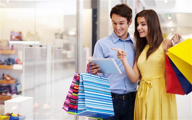 6-emociones-que-incitan-la-compra