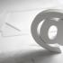Redacta asuntos sensacionales para tus correos-e