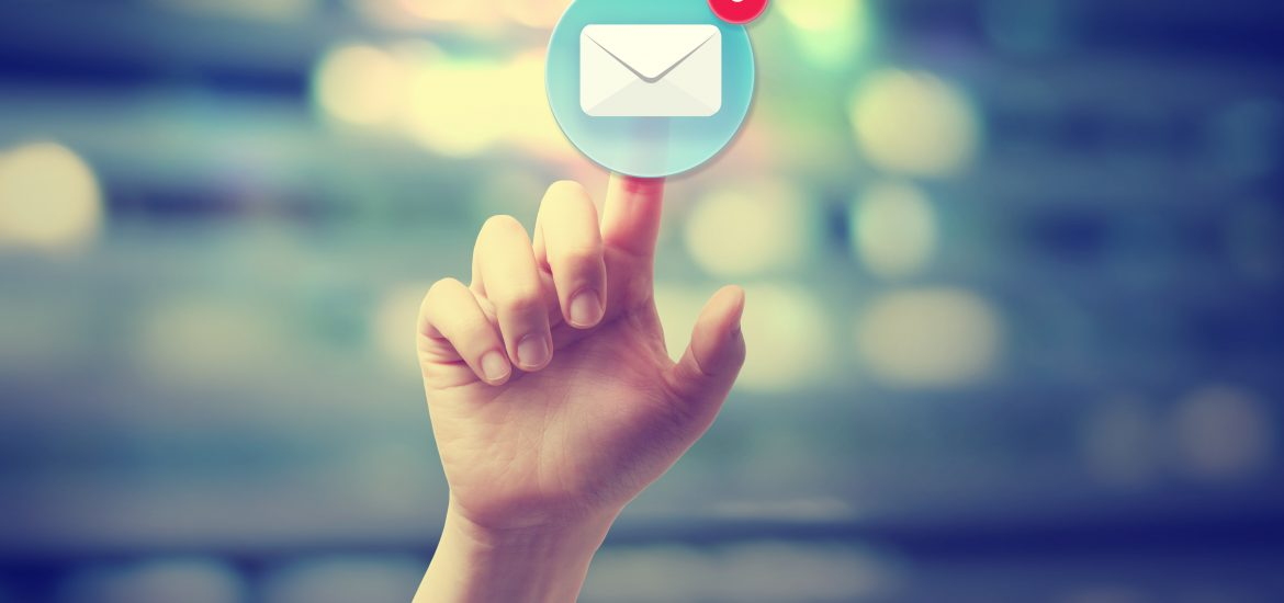 aumenta-tus-conversiones-con-ayuda-del-e-mail-marketing