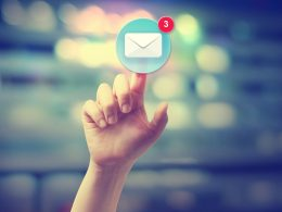 Aumenta tus conversiones con ayuda del e-Mail Marketing