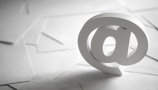 redacta-asuntos-sensacionales-para-tus-correos-e