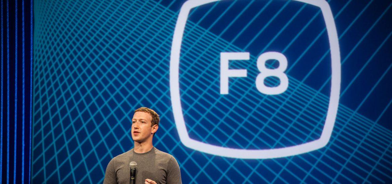 el-emotivo-discurso-de-mark-zuckerberg-en-la-conferencia-F8-2016