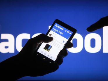 ¿Cómo será Facebook dentro de 10 años?