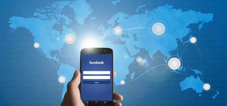 beneficios-de-facebook-para-empresas