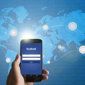 Beneficios de Facebook para empresas