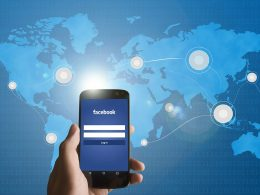 Beneficios de Facebook para empresas