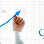 Impulsa tus ventas con Google AdWords